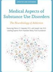 Medical Aspects of Substance Use Disorders