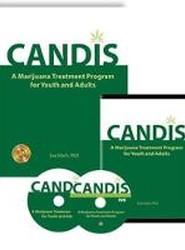 Candis-Curriculum
