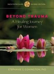 Beyond Trauma Facilitator Guide