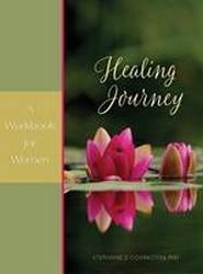 Beyond Trauma Workbooks