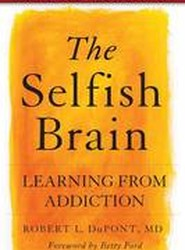 The Selfish Brain
