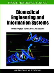 Biomedical Engineering and Information Systems