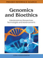 Genomics and Bioethics