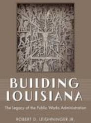 Building Louisiana