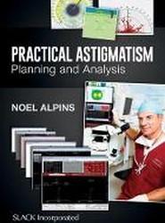 Practical Astigmatism