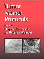 Tumor Marker Protocols