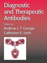 Diagnostic and Therapeutic Antibodies
