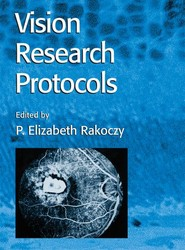 Vision Research Protocols