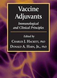 Vaccine Adjuvants