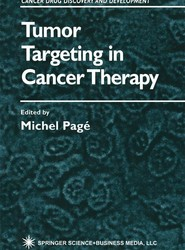 Tumor Targeting in Cancer Therapy