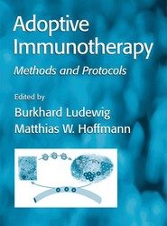 Adoptive Immunotherapy