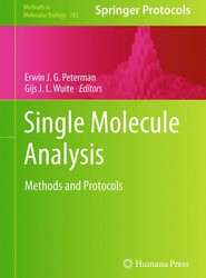 Single Molecule Analysis