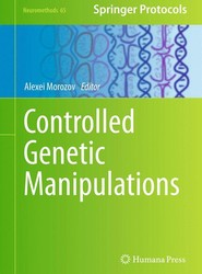 Controlled Genetic Manipulations