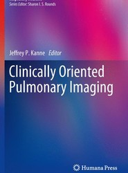 Clinically Oriented Pulmonary Imaging