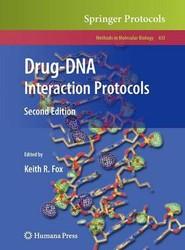 Drug-DNA Interaction Protocols