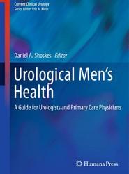 Urological Men's Health