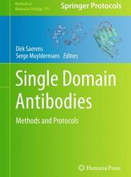 Single Domain Antibodies