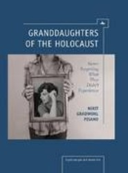 Granddaughters of the Holocaust