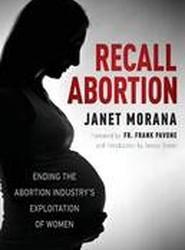 Recall Abortion