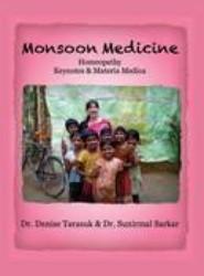 Monsoon Medicine