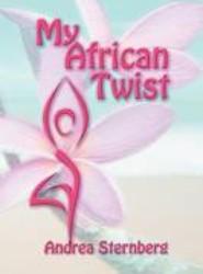 My African Twist