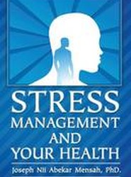 Stress Management and Your Health
