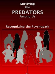 Surviving the Predators Among us