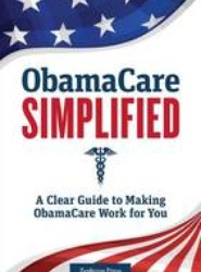 Obamacare Simplified