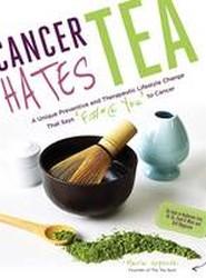 Cancer Hates Tea