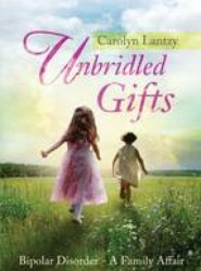 Unbridled Gifts