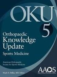 Orthopaedic Knowledge Update: 5