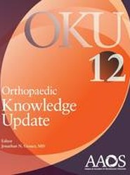 Orthopaedic Knowledge Update 12