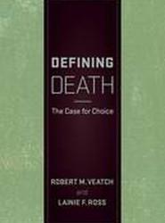 Defining Death