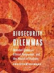 Biosecurity Dilemmas