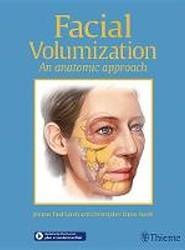 Facial Volumization