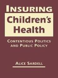Insuring Children's Health