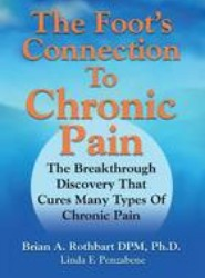 THE Foot's Connection to Chronic Pain