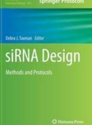 siRNA Design