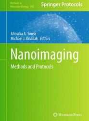 Nanoimaging