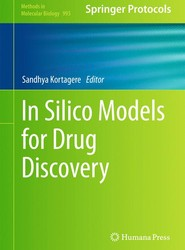 In Silico Models for Drug Discovery