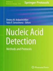 Nucleic Acid Detection