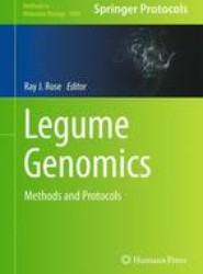 Legume Genomics