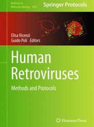 Human Retroviruses