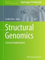 Structural Genomics