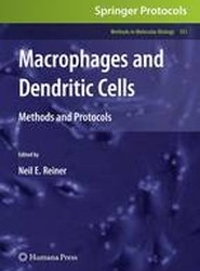 Macrophages and Dendritic Cells