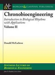 Chronobioengineering