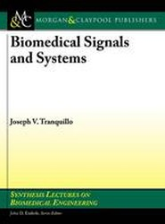 Biomedical Signals and Systems