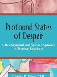 Profound States of Despair