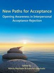 New Paths for Acceptance
