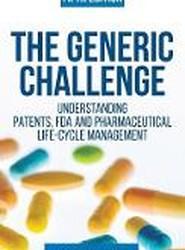 Generic Challenge